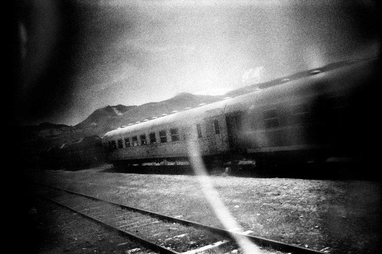 12149_HEX_TrainPog_0510_003_A4_2_sm_small
