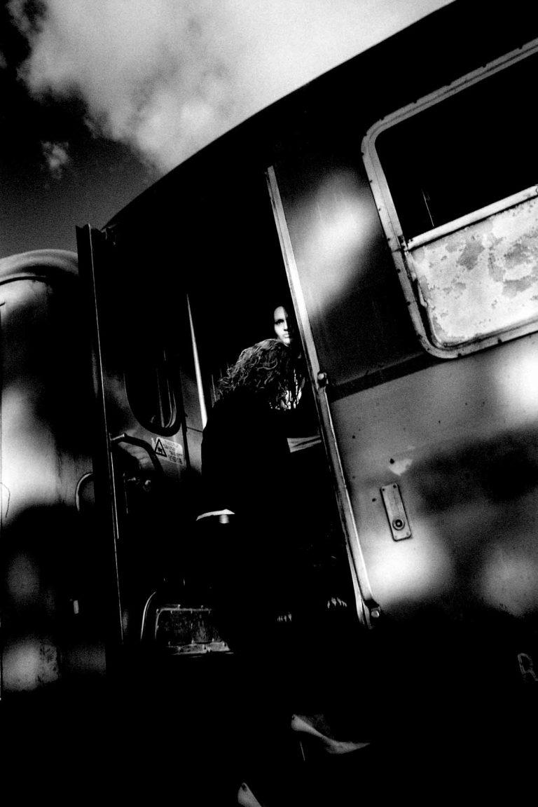 12248_GR_TrainShk_1010_022_A4_sm_small