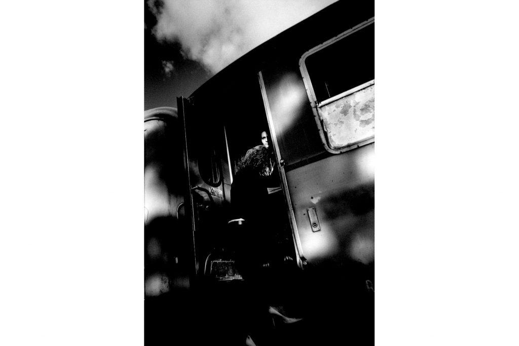 12248_GR_TrainShk_1010_022_A4_sm